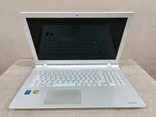لپتاپ استوک Toshiba C55-C در شیپور
