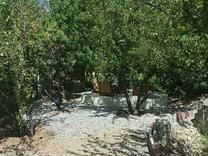 فروش باغ 500متری قوچ حصار بابهترین امکانات در شیپور