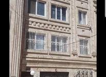 فروش آپارتمان 108 متر در شهر جدید هشتگرد در شیپور-عکس کوچک