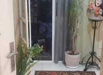 فروش آپارتمان 73 متر در پیروزی در شیپور-عکس کوچک