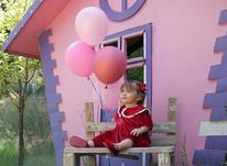 آتلیه عکاسی کودک_نوزاد_بارداری (پکیج تابستانه) در شیپور-عکس کوچک