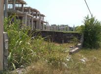 فروش زمین مسکونی 201 متر با قیمت عالی در شیپور-عکس کوچک