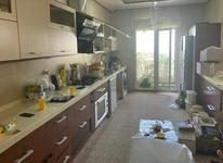 فروش آپارتمان 216 متر در زعفرانیه در شیپور-عکس کوچک
