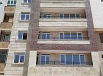 فروش آپارتمان 140 متر در باغستان در شیپور-عکس کوچک