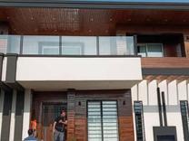 فروش ویلا زمین443 بنا 392متر در ونوش در شیپور