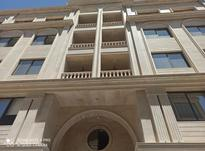 فروش آپارتمان 3 خواب قصر دشت در شیپور-عکس کوچک