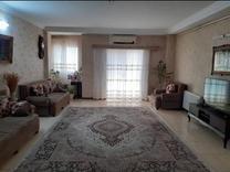 فروش آپارتمان شیک با قیمت عالی در شیپور