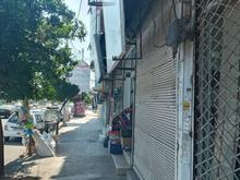 فروش مغازه در بهترین نقطه فریدونکنار در شیپور
