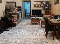 آپارتمان رهن کامل در شیپور-عکس کوچک