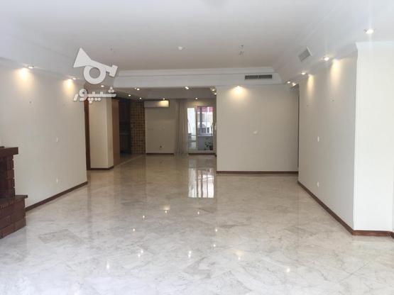 فروش آپارتمان 195 متر در ولنجک در گروه خرید و فروش املاک در تهران در شیپور-عکس1