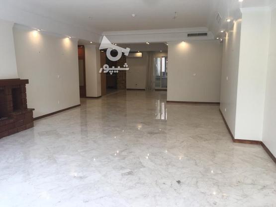 فروش آپارتمان 195 متر در ولنجک در گروه خرید و فروش املاک در تهران در شیپور-عکس18