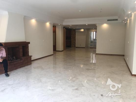 فروش آپارتمان 195 متر در ولنجک در گروه خرید و فروش املاک در تهران در شیپور-عکس19
