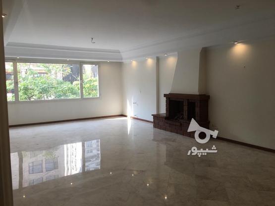 فروش آپارتمان 195 متر در ولنجک در گروه خرید و فروش املاک در تهران در شیپور-عکس5