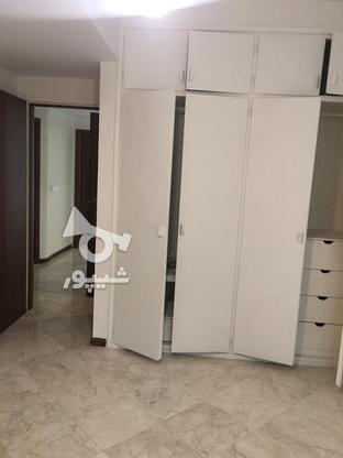 فروش آپارتمان 195 متر در ولنجک در گروه خرید و فروش املاک در تهران در شیپور-عکس16