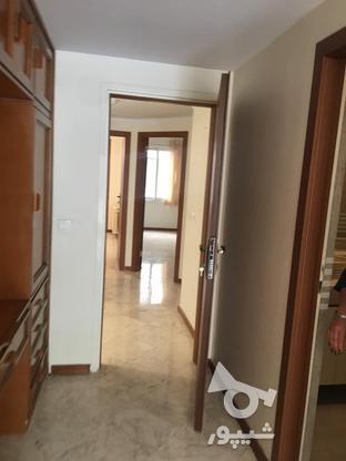 فروش آپارتمان 195 متر در ولنجک در گروه خرید و فروش املاک در تهران در شیپور-عکس13