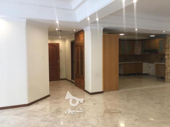 فروش آپارتمان 195 متر در ولنجک در گروه خرید و فروش املاک در تهران در شیپور-عکس11