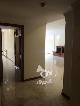 فروش آپارتمان 195 متر در ولنجک در گروه خرید و فروش املاک در تهران در شیپور-عکس17