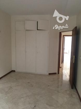 فروش آپارتمان 195 متر در ولنجک در گروه خرید و فروش املاک در تهران در شیپور-عکس14