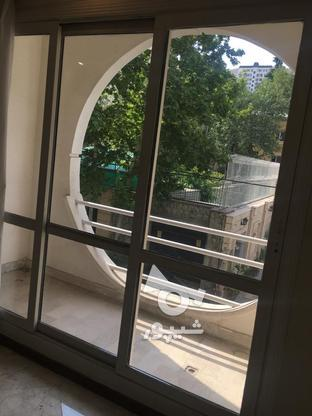 فروش آپارتمان 195 متر در ولنجک در گروه خرید و فروش املاک در تهران در شیپور-عکس20