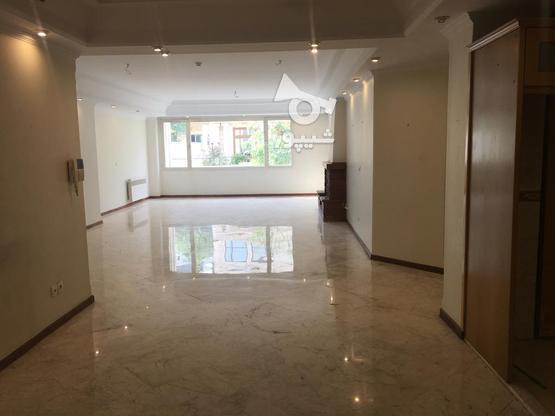 فروش آپارتمان 195 متر در ولنجک در گروه خرید و فروش املاک در تهران در شیپور-عکس6