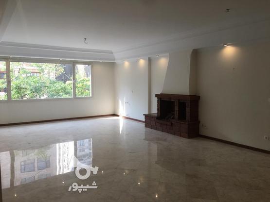 فروش آپارتمان 195 متر در ولنجک در گروه خرید و فروش املاک در تهران در شیپور-عکس9