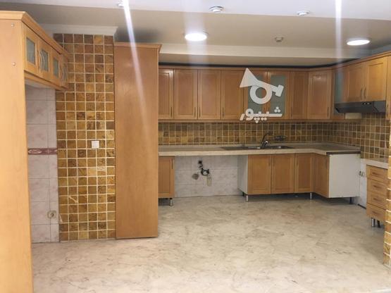 فروش آپارتمان 195 متر در ولنجک در گروه خرید و فروش املاک در تهران در شیپور-عکس12