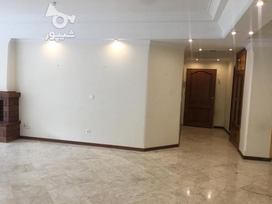 فروش آپارتمان 195 متر در ولنجک در گروه خرید و فروش املاک در تهران در شیپور-عکس4