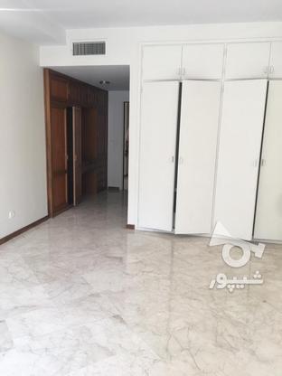 فروش آپارتمان 195 متر در ولنجک در گروه خرید و فروش املاک در تهران در شیپور-عکس7