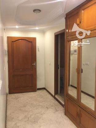 فروش آپارتمان 195 متر در ولنجک در گروه خرید و فروش املاک در تهران در شیپور-عکس2