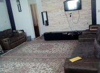 آپارتمان 65متری امیرکبیر در شیپور-عکس کوچک