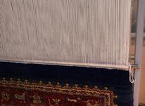 دار قالی بافی در شیپور-عکس کوچک