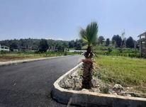 فروش زمین مسکونی 500 متر در ونوش در شیپور-عکس کوچک
