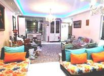 اجاره آپارتمان 90 متر در شهرآرا در شیپور-عکس کوچک