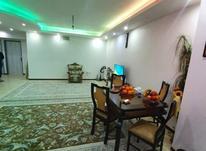 فروش آپارتمان 105 متر در کهریزک در شیپور-عکس کوچک