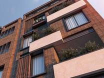 اجاره آپارتمان 65 متری نیاوران در شیپور