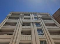فروش آپارتمان 98 متر در کهریزک در شیپور-عکس کوچک