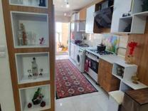 آپارتمان 87متری 160وام کهریزک در شیپور