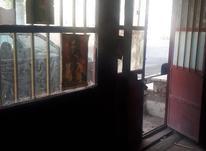 اجاره مغازه 60 متر در شیپور-عکس کوچک