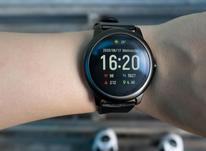ساعت هوشمند هایلو بدون تخفیف در شیپور-عکس کوچک