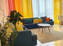 فروش آپارتمان 55 متر در شهرزیبا در شیپور-عکس کوچک