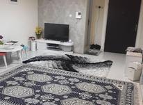 فروش آپارتمان 63 متر در جیحون در شیپور-عکس کوچک