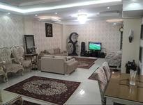 فروش آپارتمان 74 متری بهترین نقطه امیرکلا در شیپور-عکس کوچک