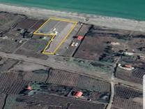 فروش زمین ساحلی مسکونی 15000 متر در تالش در شیپور