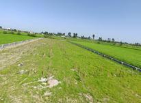 فروش زمین مسکونی 100 متر در محمودآباد در شیپور-عکس کوچک