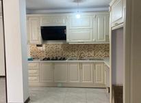 فروش آپارتمان 67 متر در شهران در شیپور-عکس کوچک