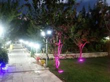 اجاره باغ ویلا در شیپور