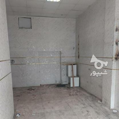 مغازه 46 متر بر قصرالدشت در گروه خرید و فروش املاک در تهران در شیپور-عکس2