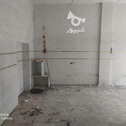 مغازه 46 متر بر قصرالدشت در گروه خرید و فروش املاک در تهران در شیپور-عکس3