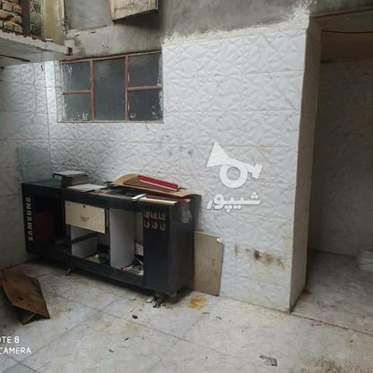 مغازه 46 متر بر قصرالدشت در گروه خرید و فروش املاک در تهران در شیپور-عکس5