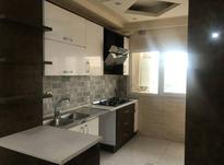آپارتمان 70 متر در پیروزی در شیپور-عکس کوچک